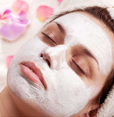 Renewal Massage & Skin, Elite Renewal Facial