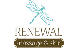 Renewal Massage & Skin. Dayton Ohio Massage.