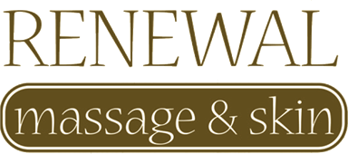 Renewal Massage & Skin, Dayton Ohio