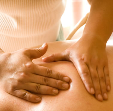 Renewal Massage & Skin, Elite Full Body Massage